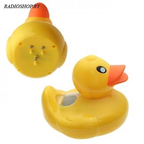 КР537РУ13 DIP-18