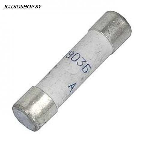 КР537РУ14А DIP-18