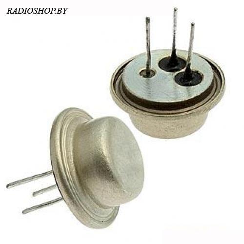 1Т905А транзистор биполярный