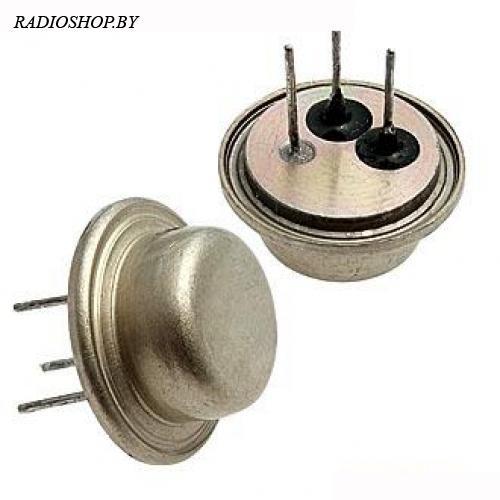 1Т906А транзистор биполярный