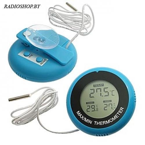 1ТС609А транзистор биполярный