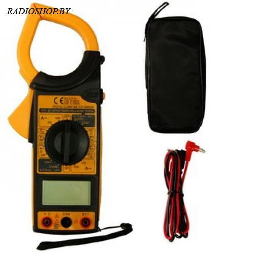 2Т208А Au КТ-1-7 транзистор биполярный