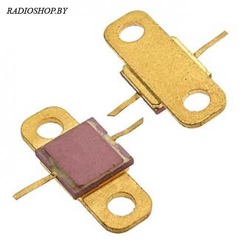 2Т3115Б-2 Au КТ-22 транзистор биполярный