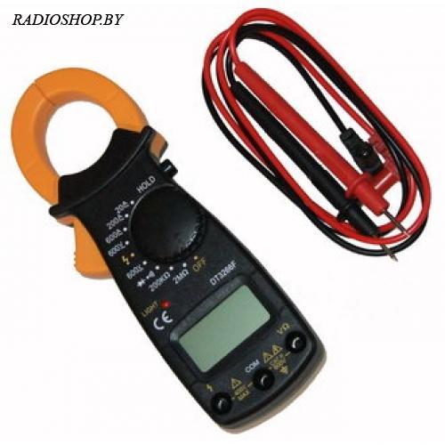 2Т316А КТ1-9 транзистор биполярный