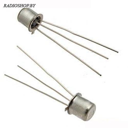 2Т316Г КТ-1-9 транзистор биполярный