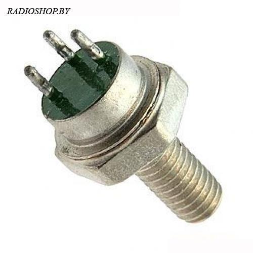 2Т606А КТ-4-2 транзистор биполярный