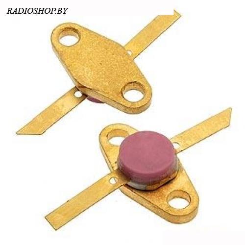 2Т909А Au КТ-15 транзистор биполярный