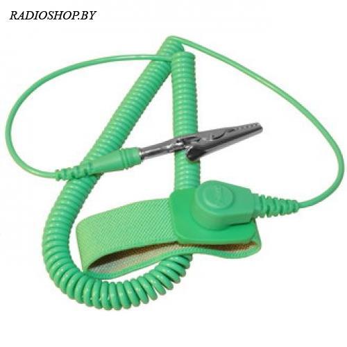 2П305Б Au КТ1-12 транзистор полевой