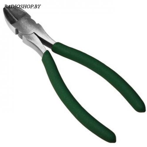 2П305В Au КТ-1-12 транзистор полевой