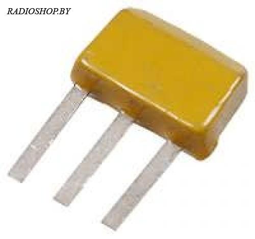 2П313А  КТ-13 транзистор полевой