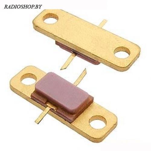 3П602Д-2 Au транзистор полевой