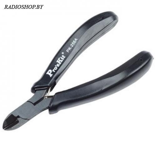 КП785А TO-220 транзистор полевой