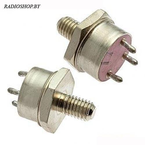 2П904Б (КП904Б) транзистор полевой