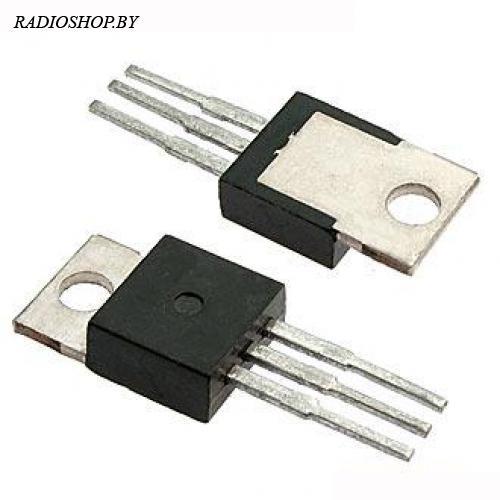 КП921А транзистор полевой