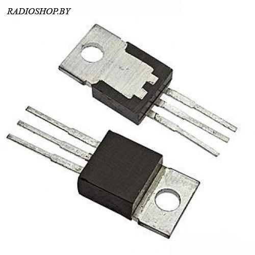 КП948Б транзистор полевой