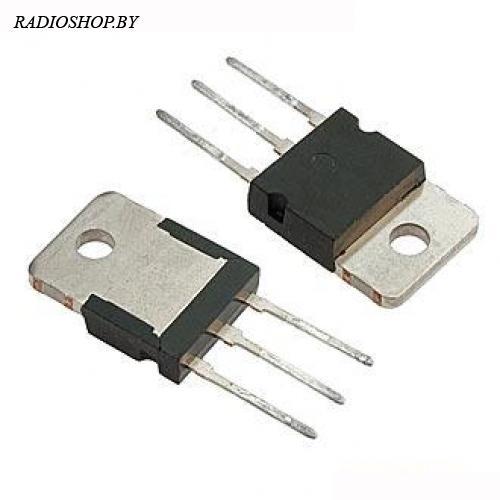 КП958Б транзистор полевой