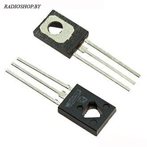 КП959Б транзистор полевой