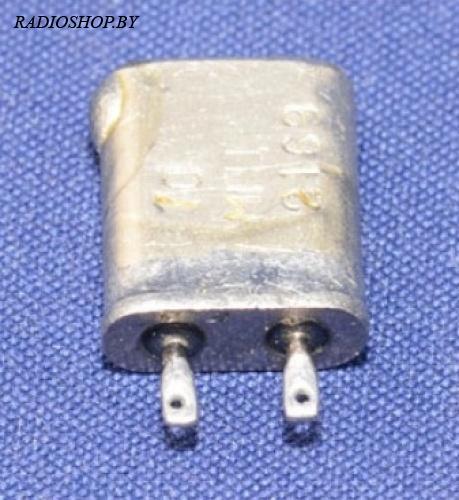 РГ-05 15500 кГц Кварцевый резонатор