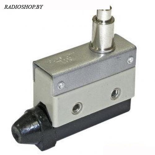 AZ-7110 путевой выключатель