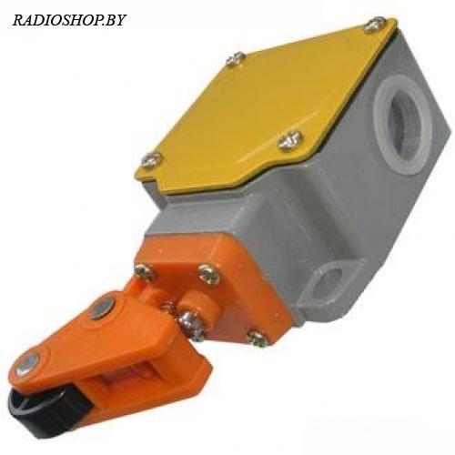 3SE3 100-1F 10A ~380V-240V путевой выключатель