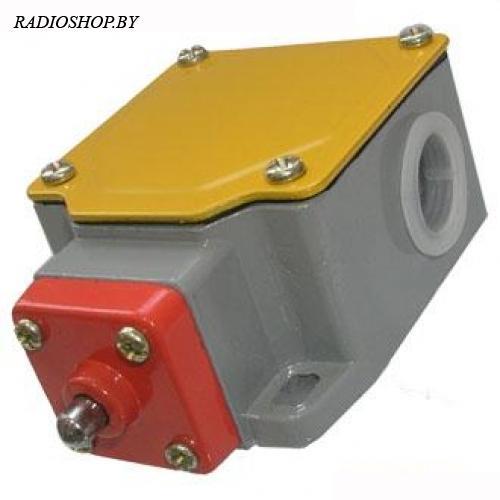 3SE3 100-1B 10A ~380V-240V путевой выключатель