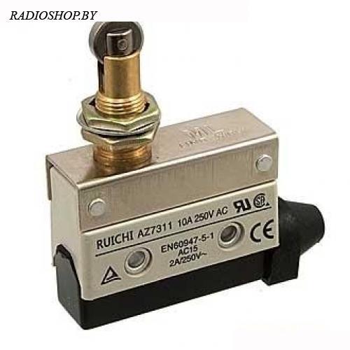 AZ-7311 путевой выключатель
