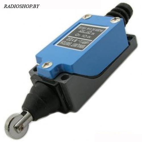 KZ-8122 (TZ-8122) Al+Zinc путевой выключатель