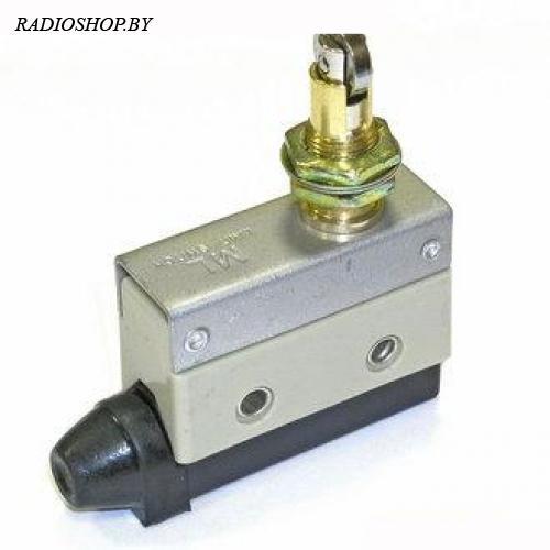 AZ-7312 путевой выключатель