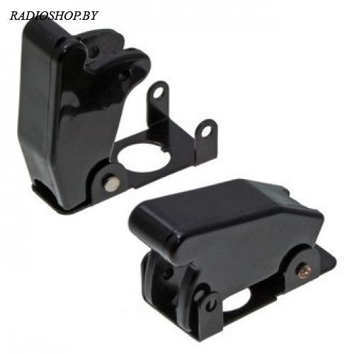 SAC-01 Carbon black KN3A-01