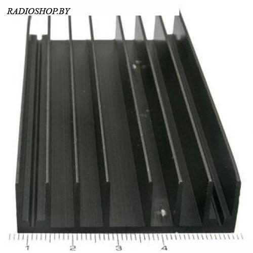 BLA099-100 (HS 183-100)