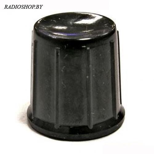 РУЧКА(КЛЮВИК) 4.252-051 ручка приборная
