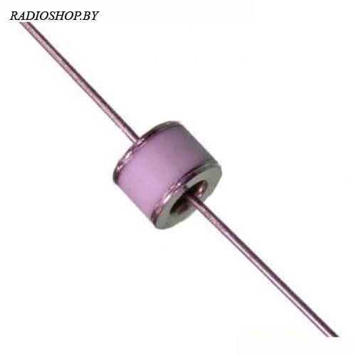 L71A800X (B88069X2040) разрядник