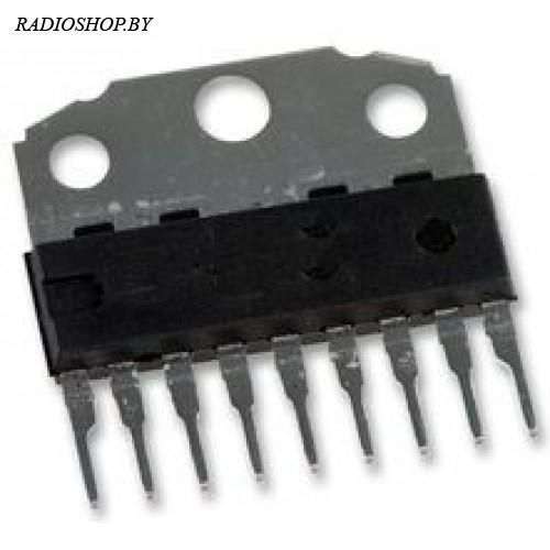 TDA1020   SIP-9
