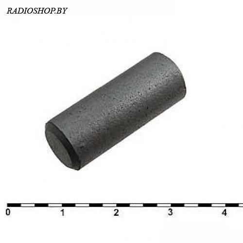 R10х25 NiZn600