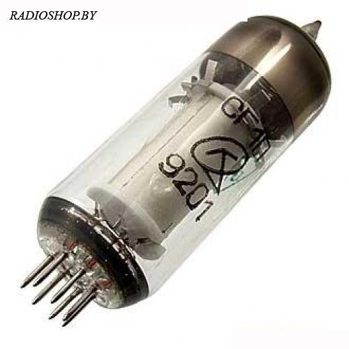 СГ-1П газоразрядный стабилитрон
