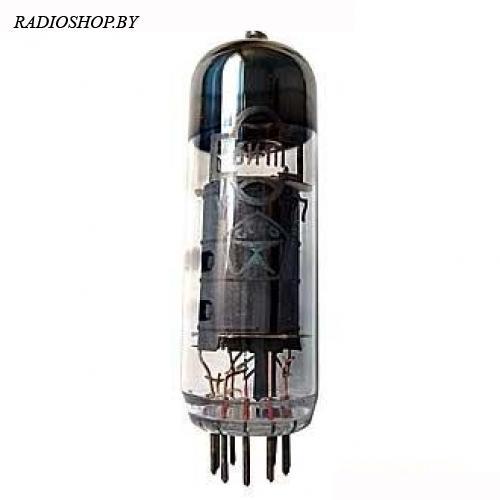 6И1П радиолампа