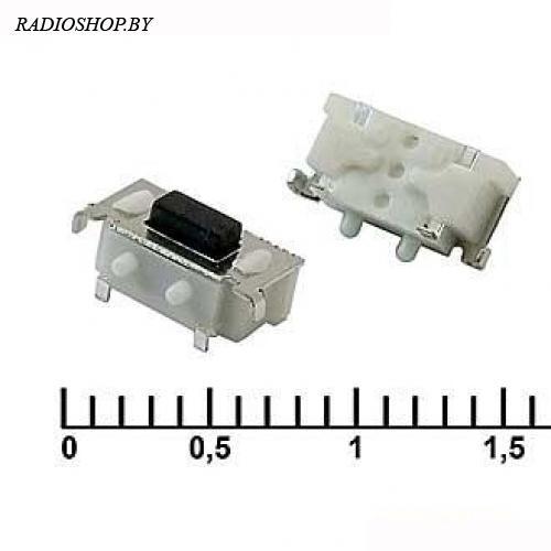 IT-1188E (6x3x3.5) кнопка тактовая