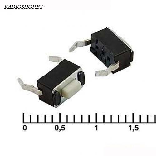 IT-0343 (6x3x4.3) кнопка тактовая