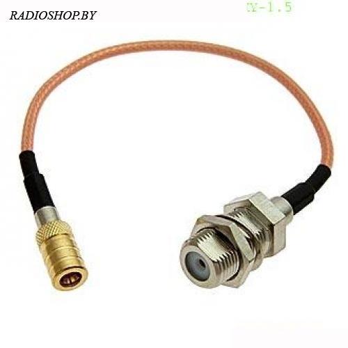 DJ7021-1.8-21 (18AWG 150cm)