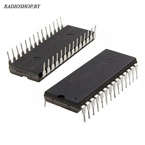 PIC18F2550-I/SP