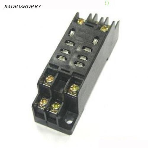 PTF08A-03 колодка для 13F-1(2)