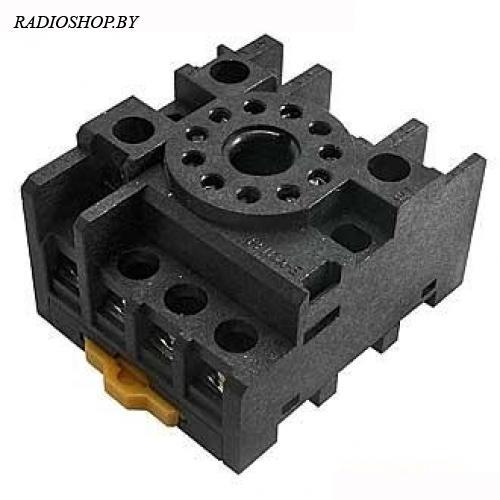 PF113A-E колодка для MK3P