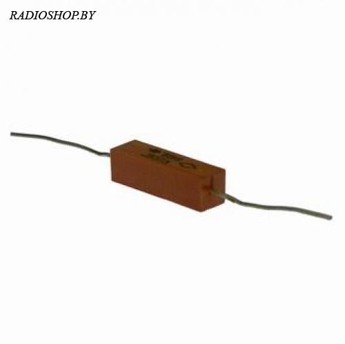 КЦ103А столб