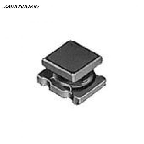33 мкГн LQH32MN330K23L дроссель 0,115А 10% SMD1210 (3.2×2.5×2.0мм) SMD