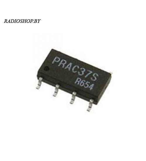 PRAC37S  SOP-8 оптореле твердотельное