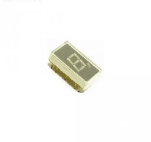 кипц23в-1/7к (10х20х5) индикатор сегментный отечественный