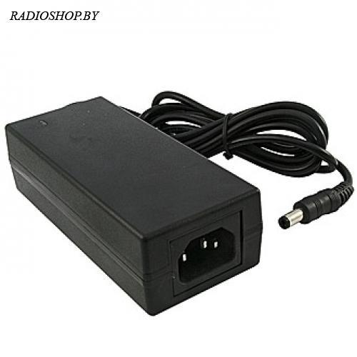 БПИ 5VDC 8.5A 2.1*5.5 импульсный блок питания без сетевого шнура