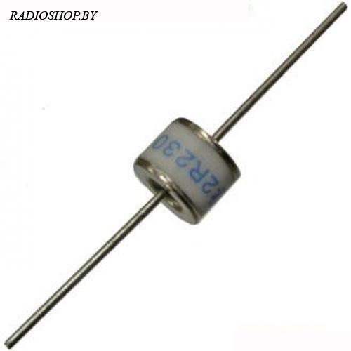 EC75X (B88069X0180) разрядник