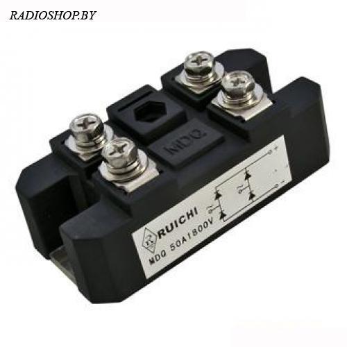 MDQ50A-1800V
