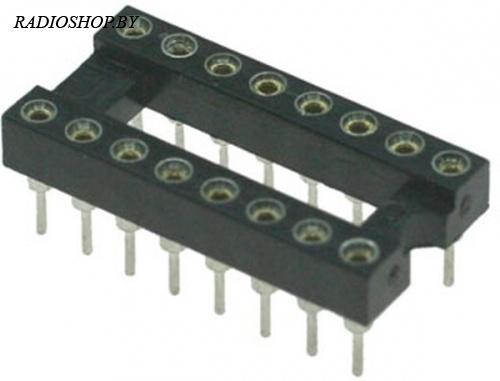 SCSM-16  (TRS-16)  панелька цанговая